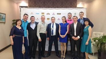Компания «ССТ» провела в столице Республики Татарстан бизнес-форум для партнеров в честь 25-летия предприятия.