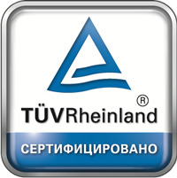 Компании «ССТ» и «Группа Теплолюкс» успешно прошли ресертификационный аудит системы менеджмента качества.